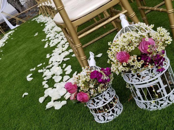 Tmx 20200222 134611 51 1044763 158856697593872 Temecula, CA wedding florist