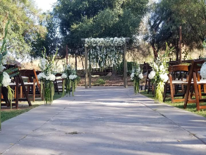 Tmx 20200904 163349 51 1044763 159953255929626 Temecula, CA wedding florist