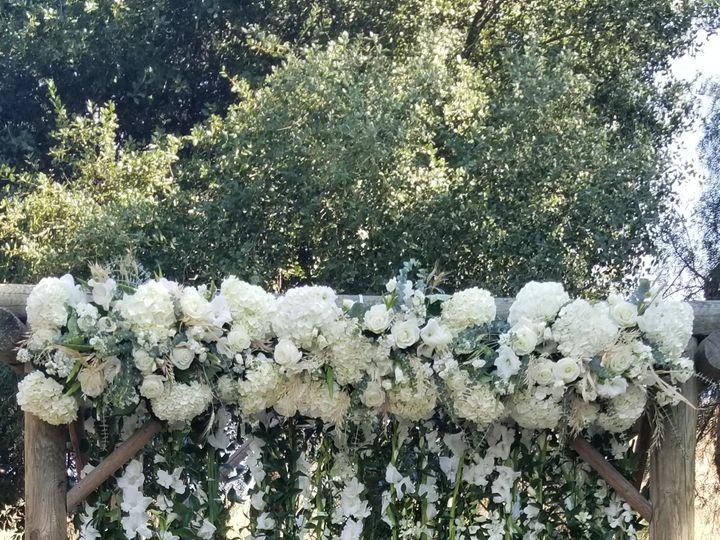 Tmx 20200904 163626 51 1044763 159953255978451 Temecula, CA wedding florist