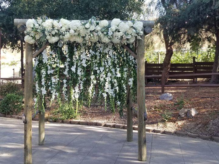 Tmx 20200904 163640 51 1044763 159953255525363 Temecula, CA wedding florist