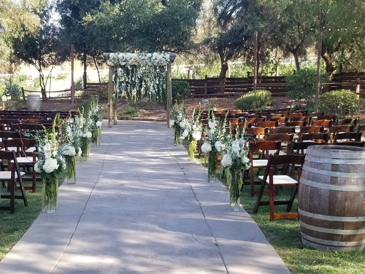 Tmx 20200904 163702 51 1044763 159953255530434 Temecula, CA wedding florist