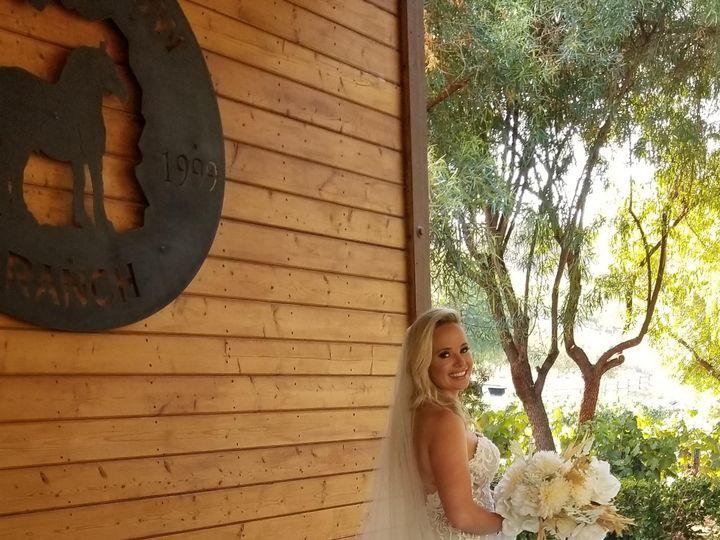 Tmx 20200904 170642 51 1044763 159953255588522 Temecula, CA wedding florist