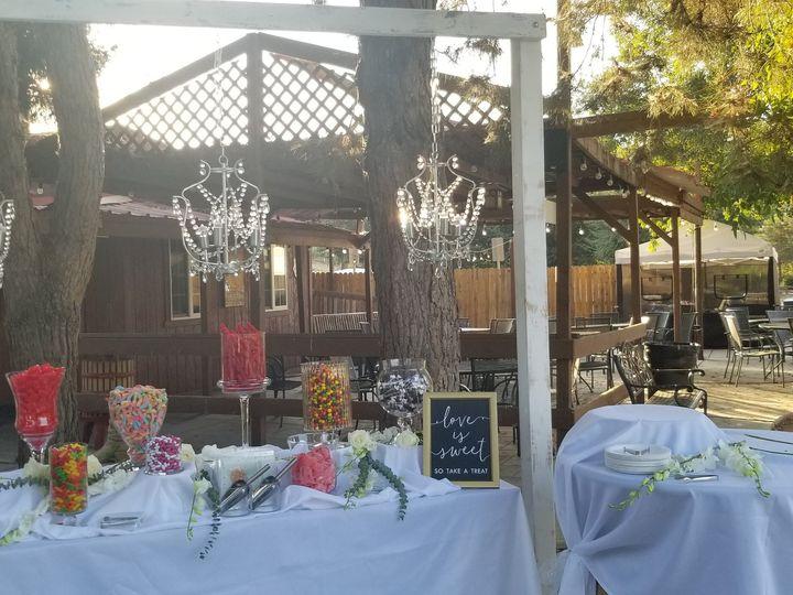 Tmx 20200904 181215 51 1044763 159953255543887 Temecula, CA wedding florist
