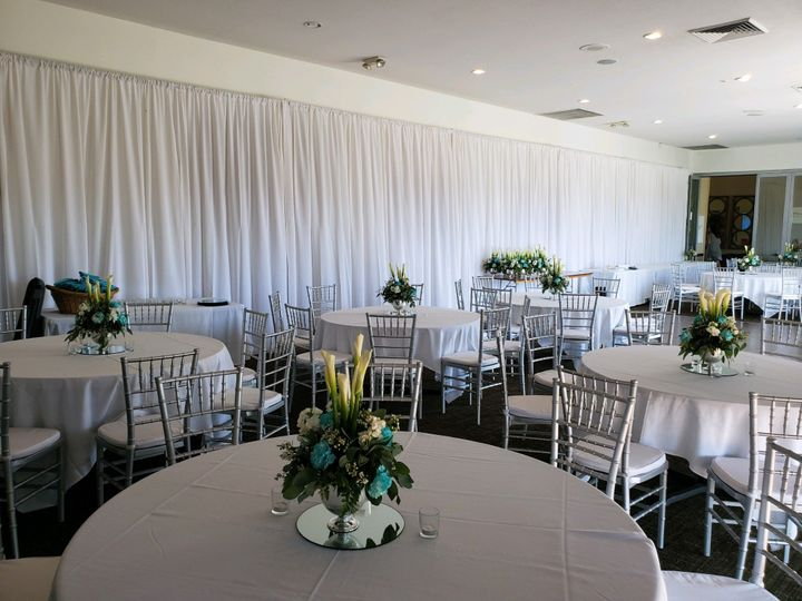 Tmx 4626 51 1044763 1564436254 Temecula, CA wedding florist