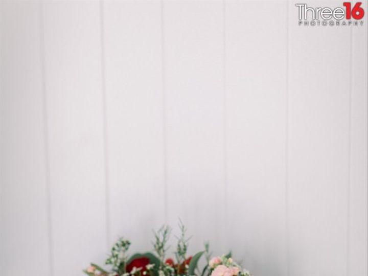 Tmx 9i1a0576 51 1044763 1568181875 Temecula, CA wedding florist