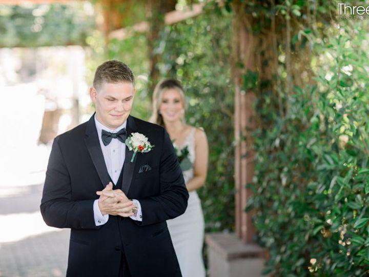 Tmx 9i1a0611 51 1044763 1568181874 Temecula, CA wedding florist