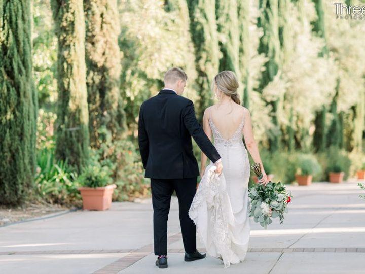 Tmx 9i1a0929 51 1044763 1568181875 Temecula, CA wedding florist