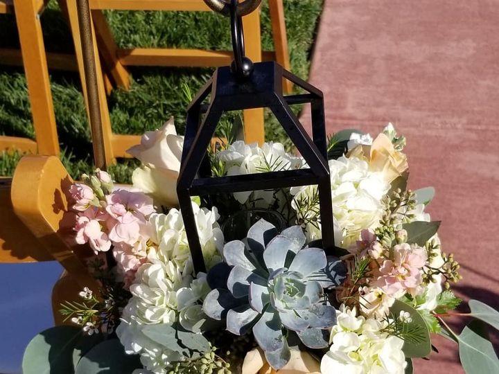 Tmx Img 20190921 230134 661 51 1044763 1570335442 Temecula, CA wedding florist