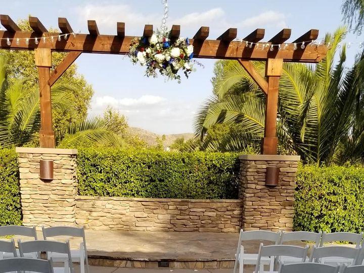 Tmx Img 20190929 181818 369 51 1044763 1570336676 Temecula, CA wedding florist