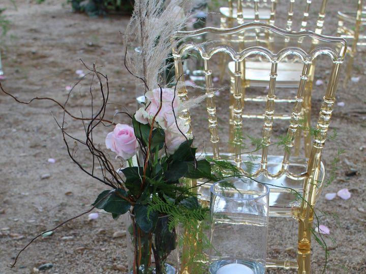 Tmx Img 5938 51 1044763 1559079075 Temecula, CA wedding florist