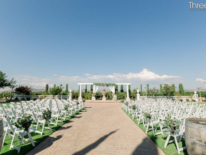 Tmx Img 6377 51 1044763 1568181894 Temecula, CA wedding florist