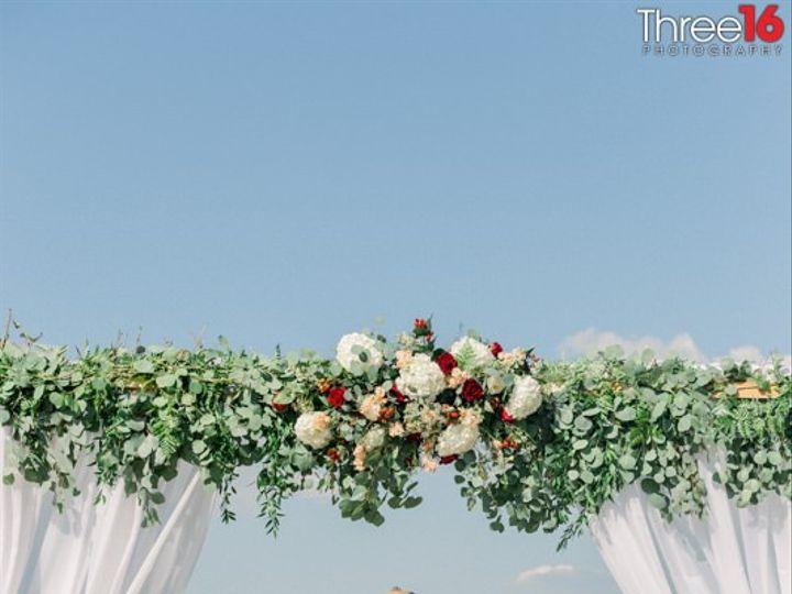 Tmx Img 6386 51 1044763 1568181883 Temecula, CA wedding florist