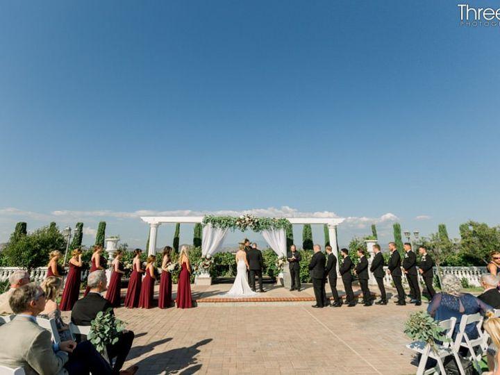 Tmx Img 6502 51 1044763 1568181885 Temecula, CA wedding florist