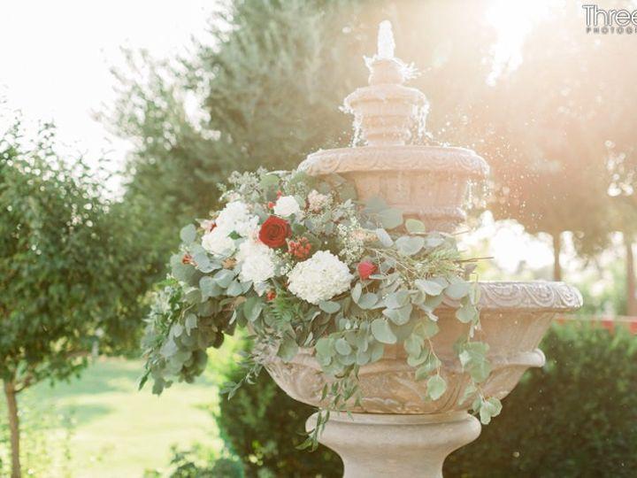 Tmx Img 6673 51 1044763 1568181898 Temecula, CA wedding florist