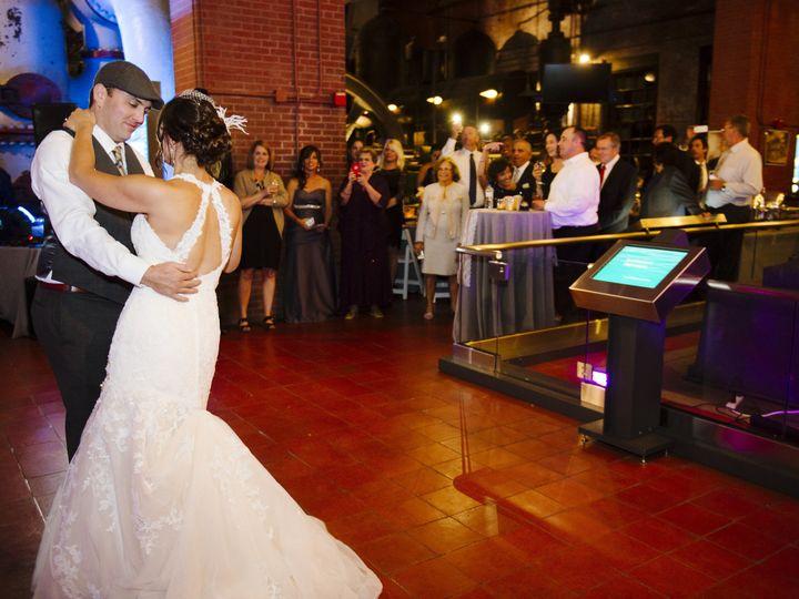 Tmx 1492002242395 Dsc0465 Chestnut Hill wedding venue
