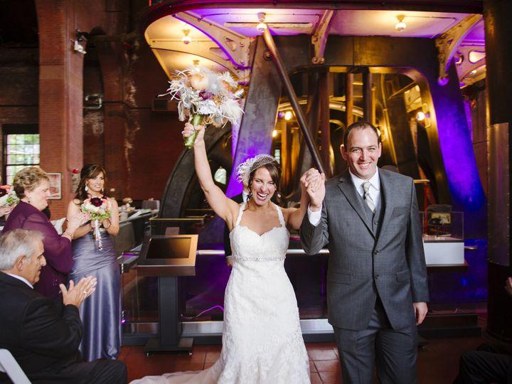 Tmx 1492002326175 Dsc9691 Chestnut Hill wedding venue