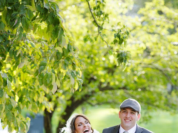 Tmx 1492525652017 Dsc9004 Chestnut Hill wedding venue
