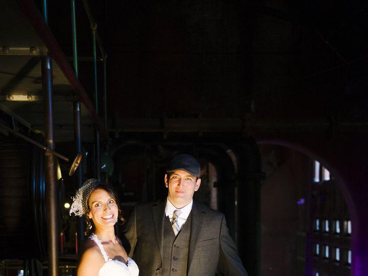 Tmx 1492528936285 Dsc9248 Chestnut Hill wedding venue
