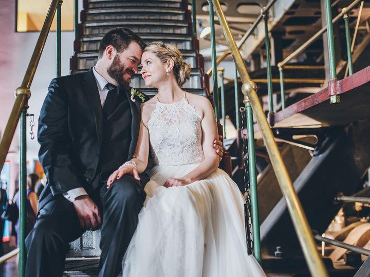 Tmx 1497464453399 Klc4247 Chestnut Hill wedding venue