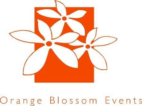 Orange Blossom Events