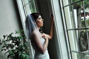 Dessan Design Wedding Photography