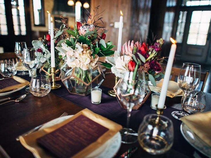 Tmx 1236373 725841437546449 6991306126586385031 N 51 315763 Menomonee Falls, WI wedding florist