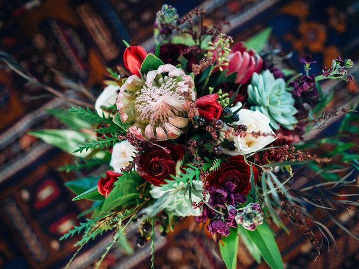 Tmx 12717683 726799400783986 2896691579930522511 N 51 315763 Menomonee Falls, WI wedding florist