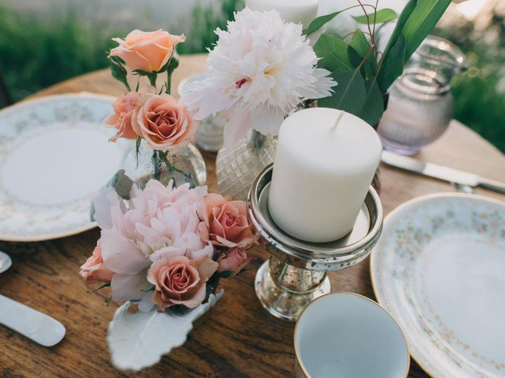 Tmx Buccisspring S 31 51 315763 Menomonee Falls, WI wedding florist