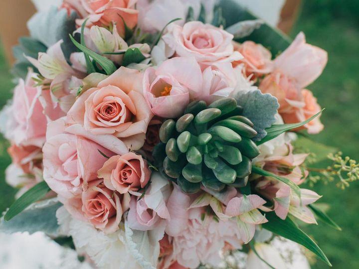 Tmx Buccisspring S 76 51 315763 Menomonee Falls, WI wedding florist