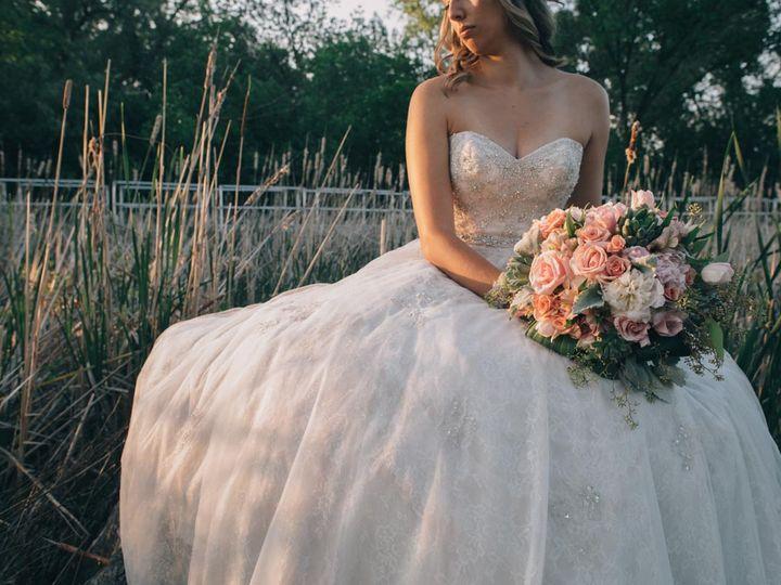 Tmx Buccisspring S 95 51 315763 Menomonee Falls, WI wedding florist