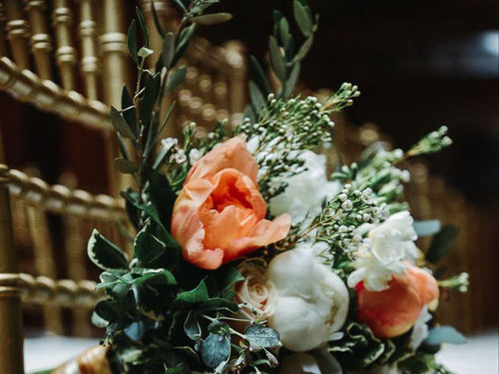 Tmx C S Flowers 12 51 315763 Menomonee Falls, WI wedding florist