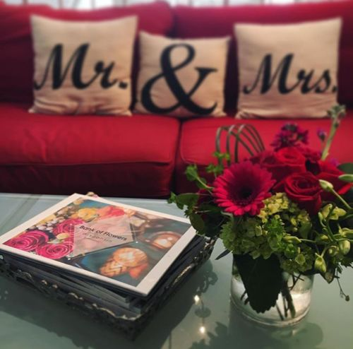 Tmx Img 3037 51 315763 Menomonee Falls, WI wedding florist