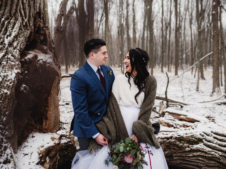 Tmx Shoot 20 51 315763 Menomonee Falls, WI wedding florist