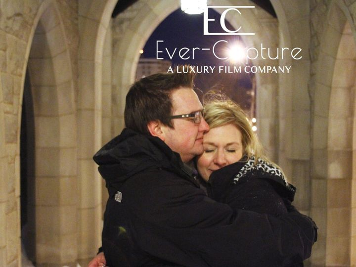 Tmx 1469473749264 137172398547986112873881566983696588084634o Tampa wedding videography