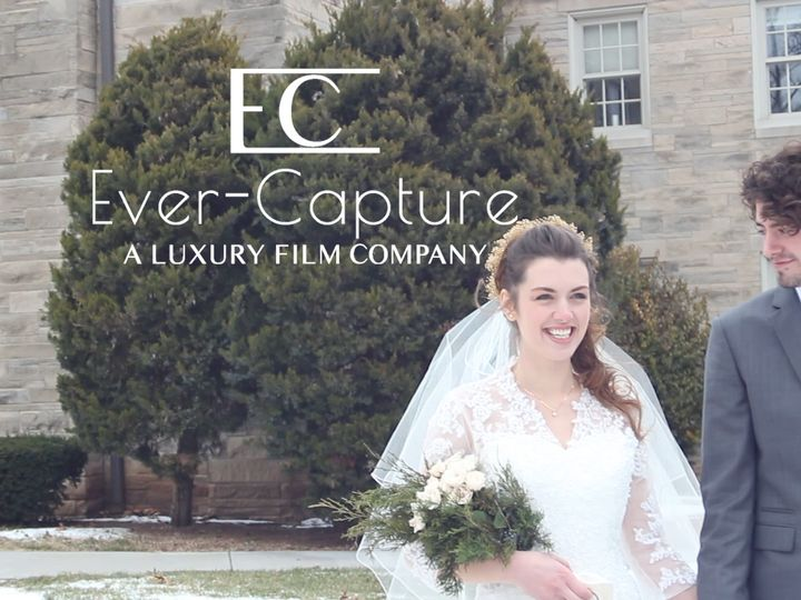 Tmx 1469473749447 137012488547665412905953048321916753149622o Tampa wedding videography