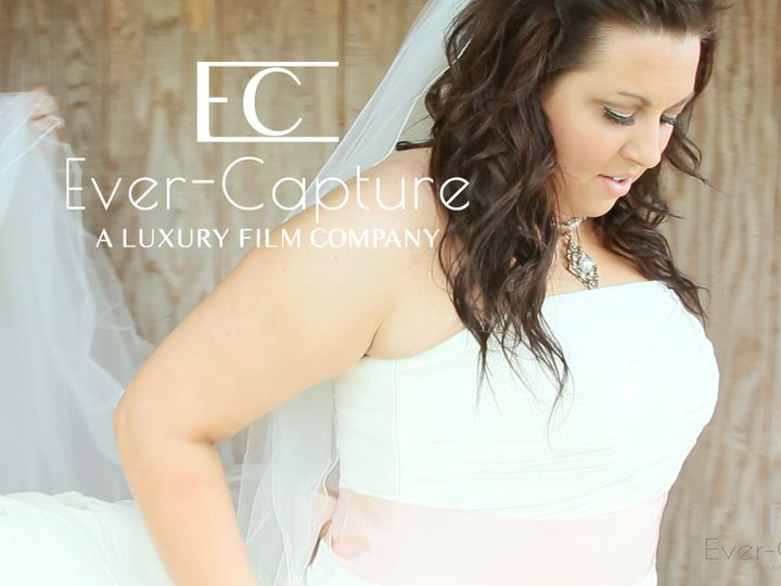 Tmx 1469473758020 137240088547915079547653343024310160684621o Tampa wedding videography