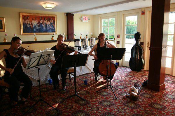 Tmx 1281284957195 Trio1 Baltimore wedding ceremonymusic