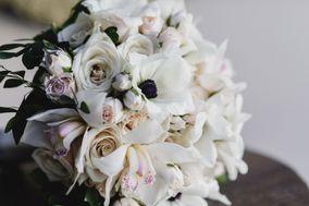 Georgewood Florist