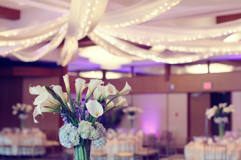 The Crescent Club | Bayville