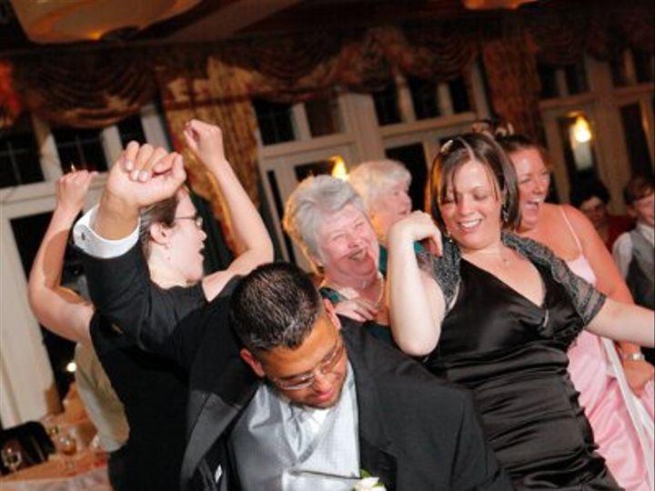Tmx 1255024255648 Jeanettesteve157 Mineola wedding dj