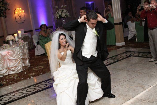 Tmx 1323973788490 IMG9833 Mineola wedding dj