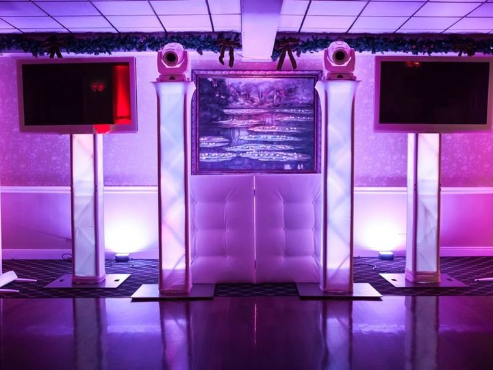 Tmx 1361987552438 ITMSETUPS1263 Mineola wedding dj