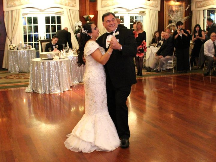Tmx 1487793204056 Img1365 Mineola wedding dj