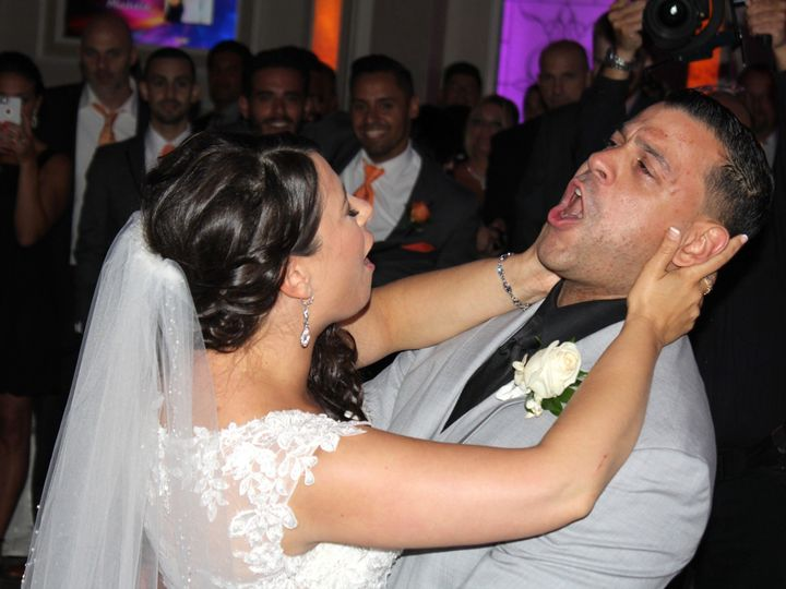 Tmx 1487793352855 Img2517 Mineola wedding dj