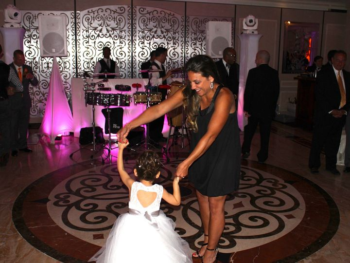 Tmx 1487793366276 Img2536 Mineola wedding dj