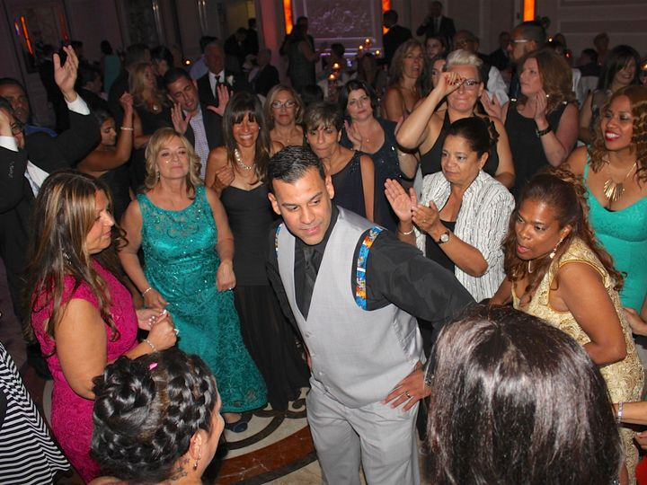 Tmx 1487793381457 Img2590 Mineola wedding dj