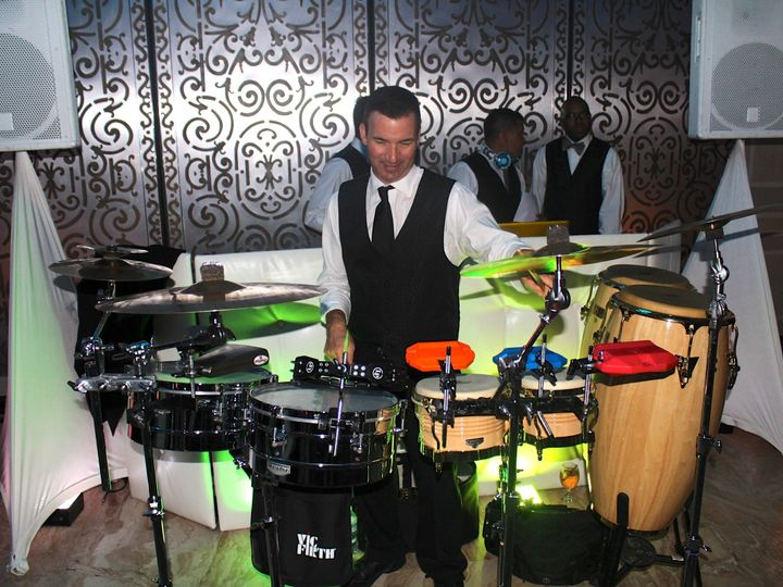 Tmx 1487793408326 Img2662 Mineola wedding dj