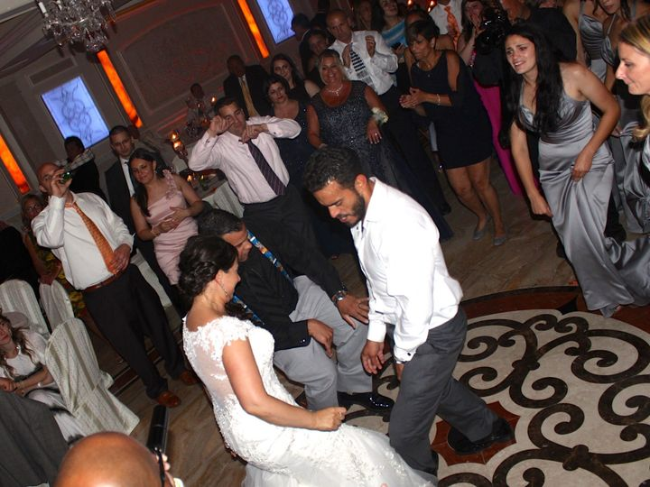 Tmx 1487793424887 Img2689 Mineola wedding dj