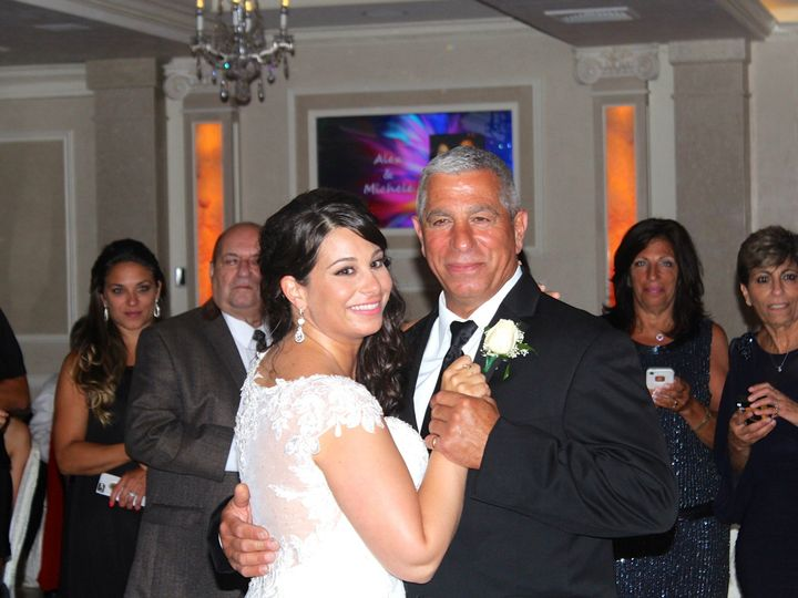 Tmx 1487793455179 Img2718 Mineola wedding dj