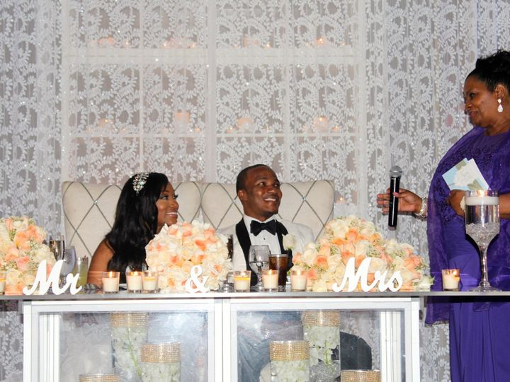 Tmx 1487793495146 Img2957 Mineola wedding dj